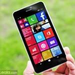 Распаковка Lumia 640 XL от AT&T (видео)