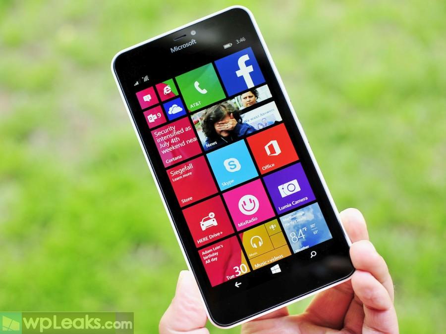 Lumia-640-xl-white-att