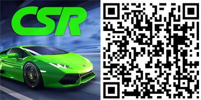 QR_CSR_Racing