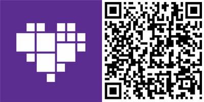 QR_Microsoft_Health_New