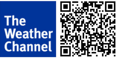 QR_Weather_Channel