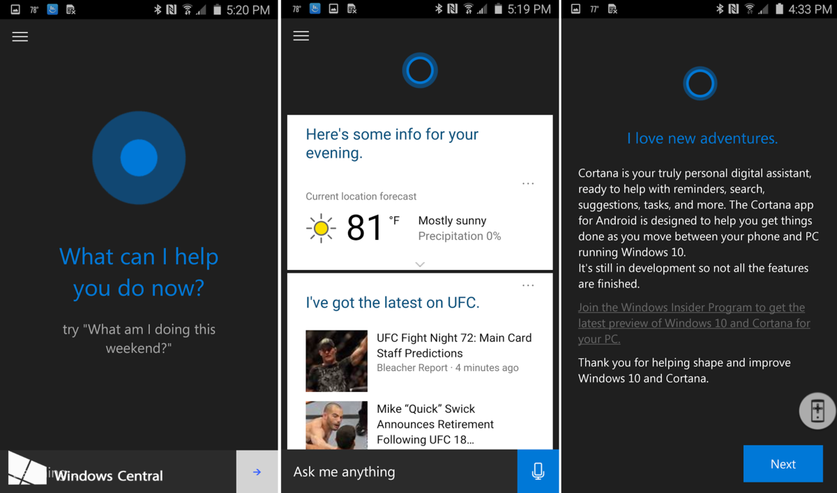 cortana-android-scn-1