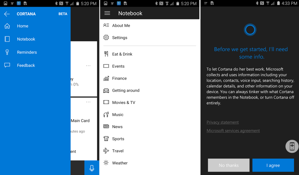 cortana-android-scn-2