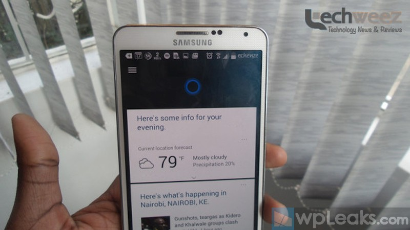 cortana-for-android-techweez-2