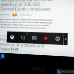 Windows 10 Game DVR: записывайте больше, чем прост...