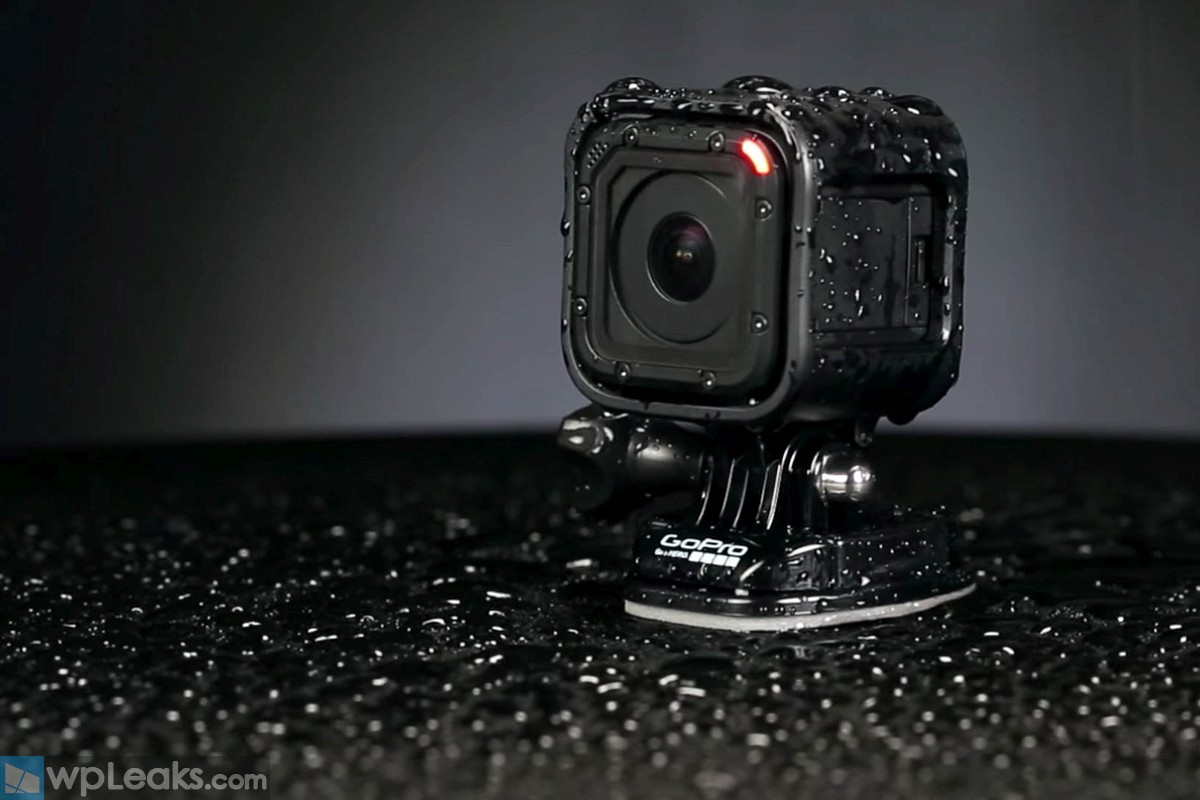 gopro-hero4-session