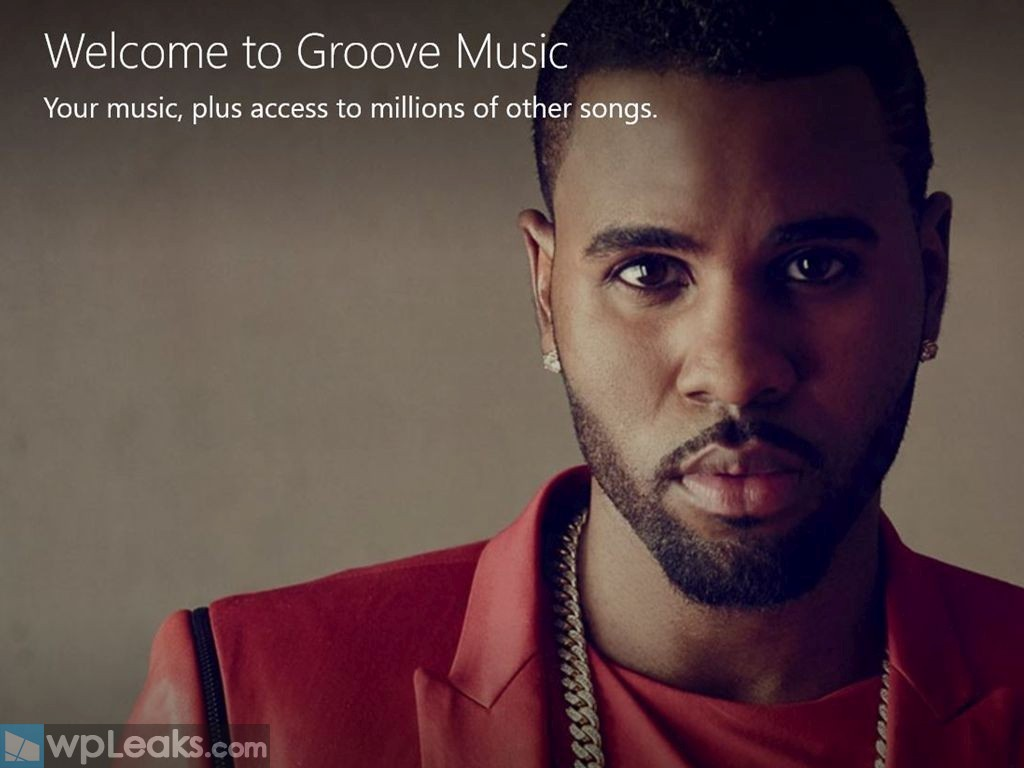groove-music_0