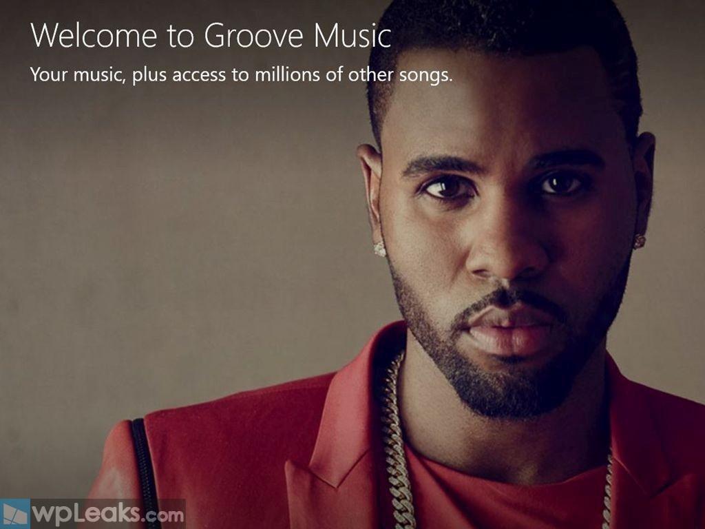 groove-music_0