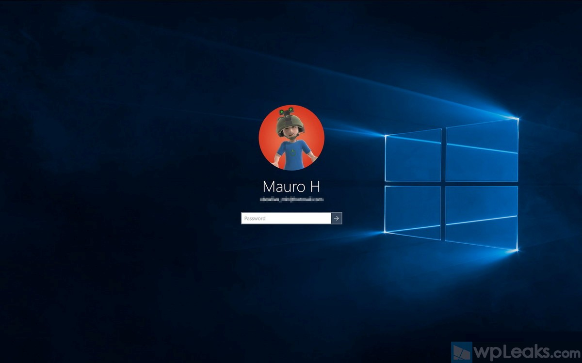 login-screen-windows-10-10159