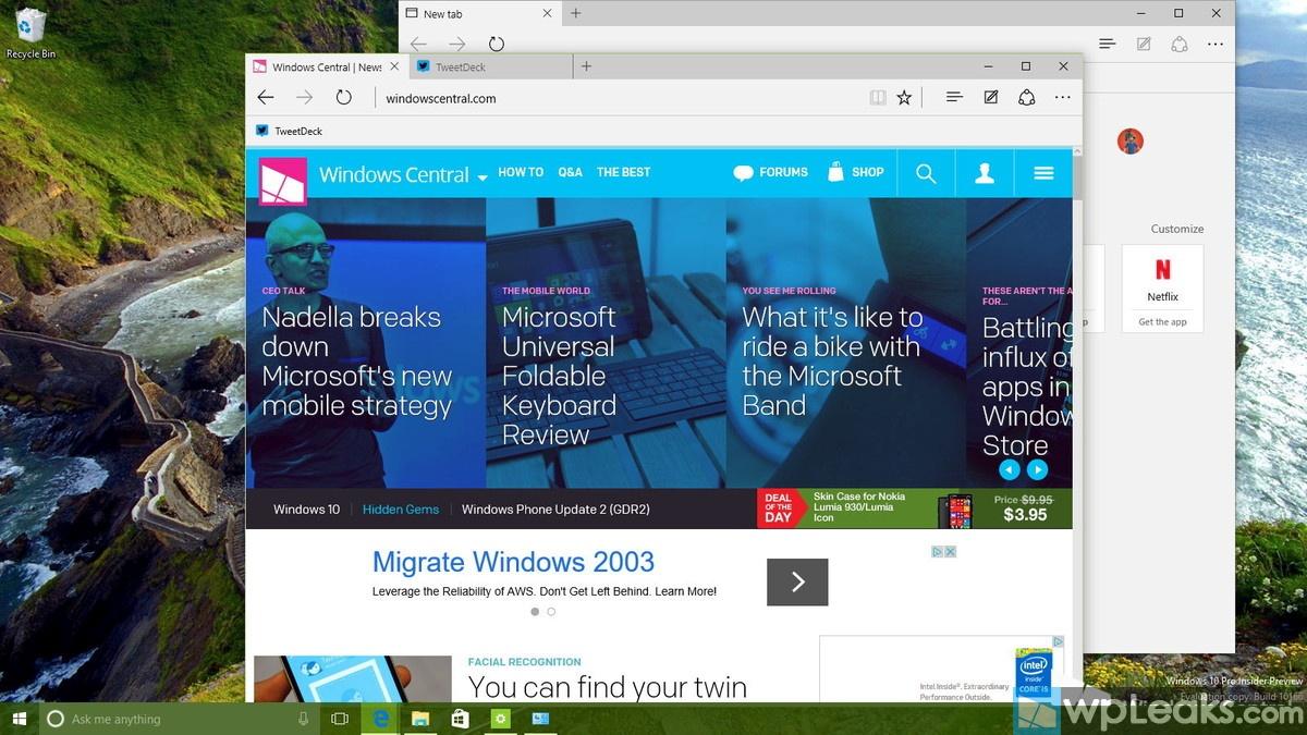 microsoft-edge-windows-10-tabs