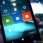 Microsoft запускает обновления для Будильника и Ча...