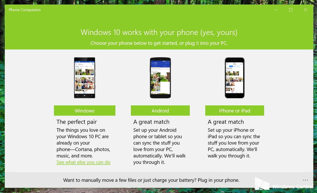 phone-companion-app-10158