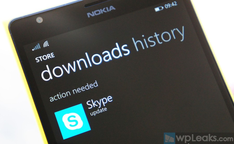 skype_81_update