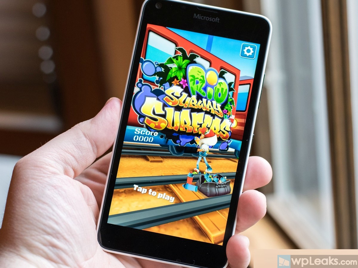 subway-surfers-lumia-640