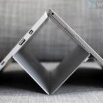 Почему я меняю Surface Pro 3 на Surface 3 LTE: дов...