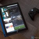 Как использовать Snap Assist на Windows 10