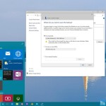 Как создать образ восстановления (бекап) Windows 1...