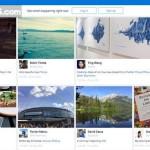 Twitter для Windows 10 выставил напоказ галерею ск...