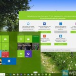 Сборка Windows 10 под индексом 10158: Все, что вам...