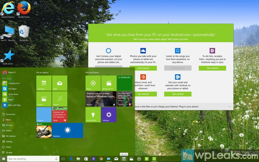 windows-10-10158-desktop