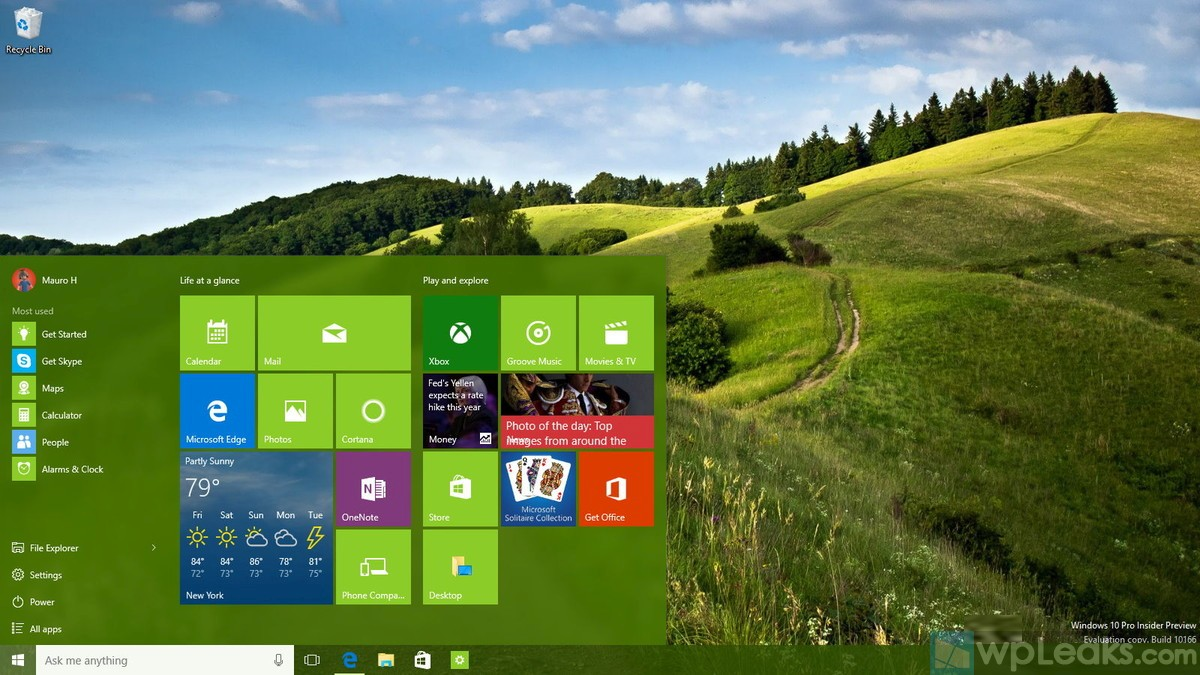 windows-10-desktop-pc-01