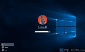 windows-10-login-screen-multiple