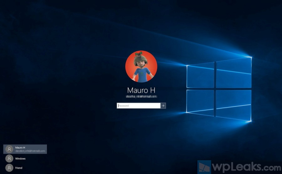 windows-10-login-screen-multiple