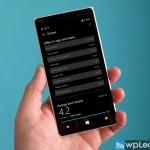 Windows 10 Mobile Store добавляет новые опции гамб...