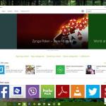 Microsoft раскрывает детали добавления возрастных ...