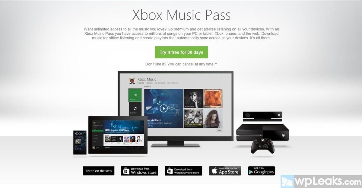 xbox-music-pass-screen