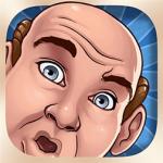 Baldify - Go Bald сегодня доступно бесплатно в myA...