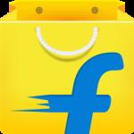 Flipkart ищет бета-тестеров для помощи в разработк...