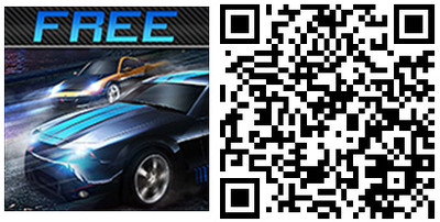 QR_Street_Outlaws_Lite
