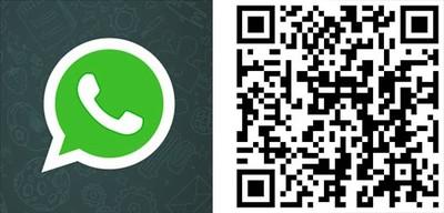 QR_WhatsApp_2014