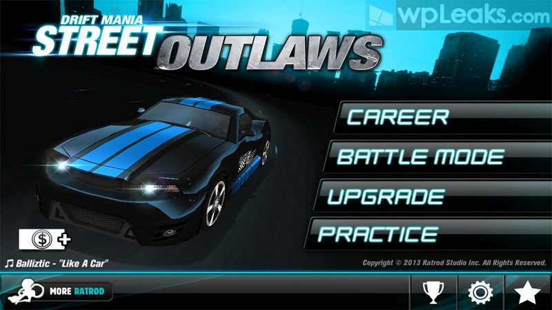 Street_Outlaws_Menu