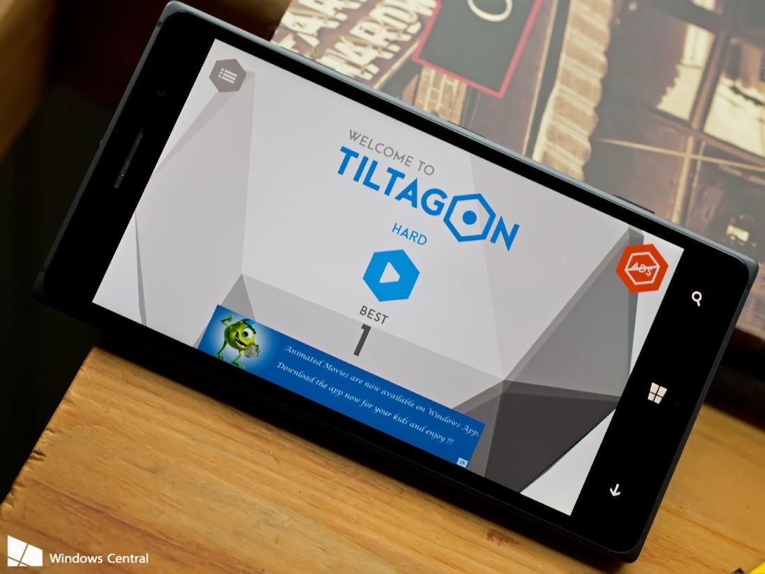Tiltagon_Lead