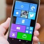 T-Mobile прекращает онлайн продажи Lumia 640 спуст...