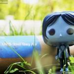 Как отслеживать посылки с помощью Cortana в Window...