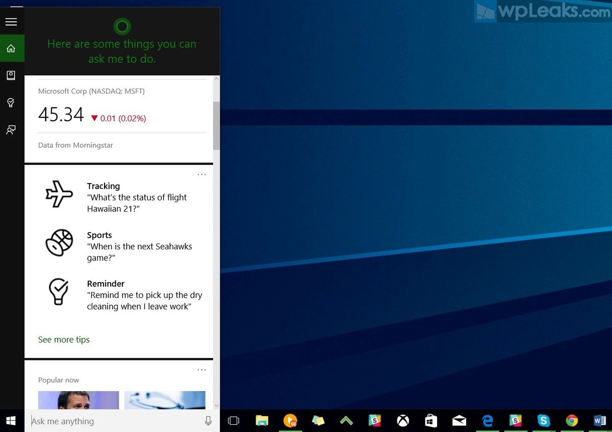 cortana-tips-cards-windows-10