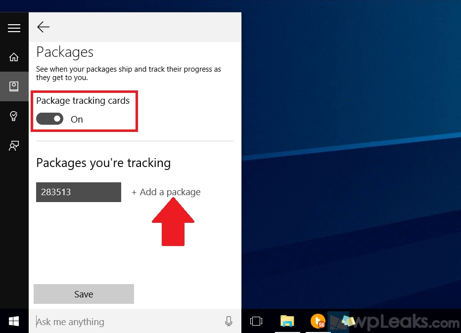 cortana-track-packages-add2_0