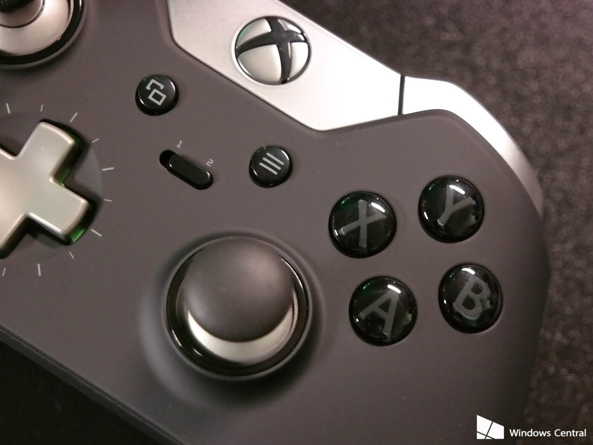 elite-controller-buttons-close