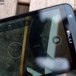 Теперь можно устанавливать Lumia Camera на все уст...