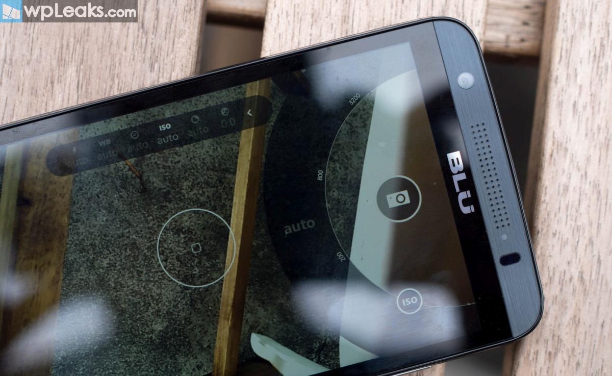 lumia-camera-blu-2