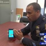 Смартфоны Windows Phone помогают Нью-Йоркской поли...