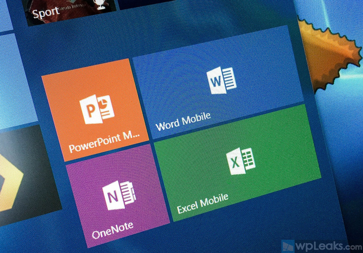 office-mobile-apps-tiles