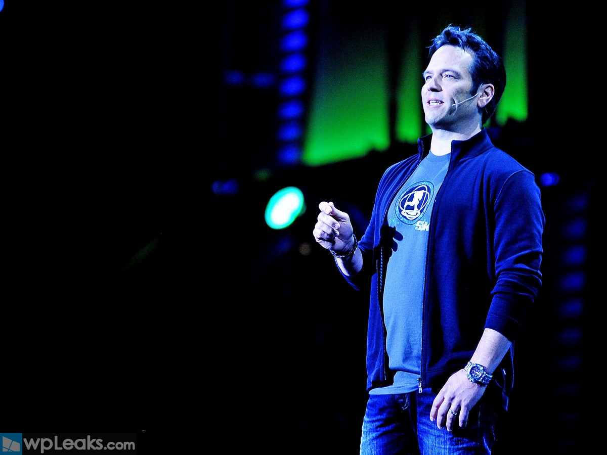 phil-spencer-lead-2014-e3