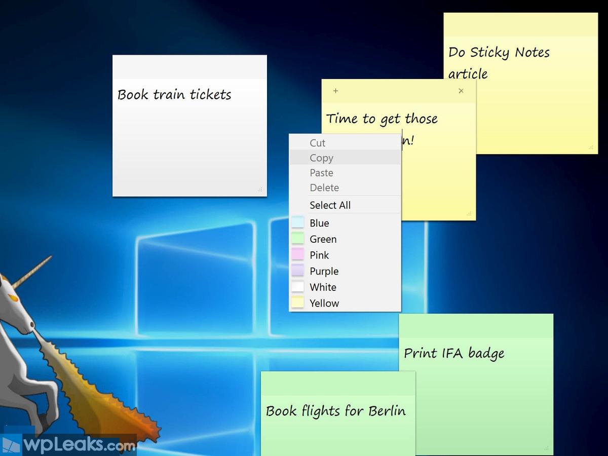 sticky-notes-colors-menu