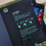 vinsic-solar-charger-4
