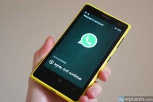 whatsapp-welcome-screen