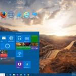 Как подготовить свой ПК к апгрейду до Windows 10